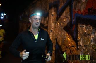 Přidáné nové fotky k závodu Night Run Praha 2018