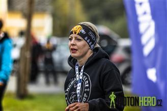 Přidáné nové fotky k závodu Česko-německý půlmaratón 2019