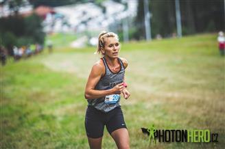 Přidáné nové fotky k závodu Lipenský půlmaraton 2019