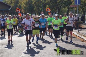 Přidáné nové fotky k závodu Mattoni 1/2Maraton Ústí nad Labem 2018